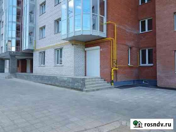 Сдамот 15 до 150кв.метров помещение на проходном м Смоленск