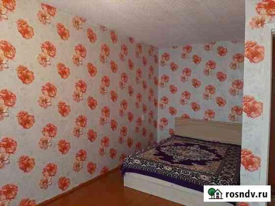 1-комнатная квартира, 35 м², 2/5 эт. Абакан