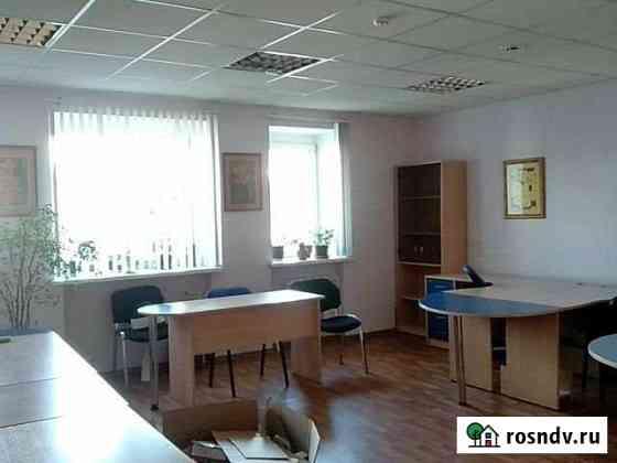 Офисное помещение, 36кв.м. Волгоград
