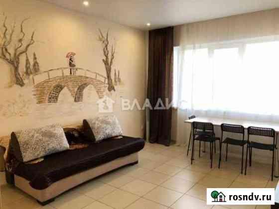 2-комнатная квартира, 70.3 м², 1/1 эт. Боголюбово