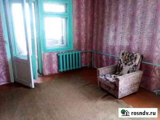1-комнатная квартира, 33 м², 2/2 эт. Выдрино