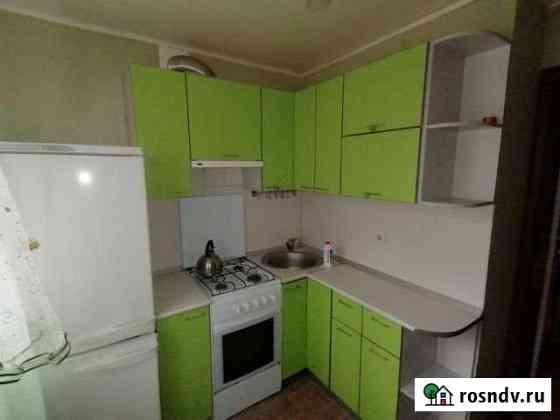 2-комнатная квартира, 44 м², 1/5 эт. Брянск