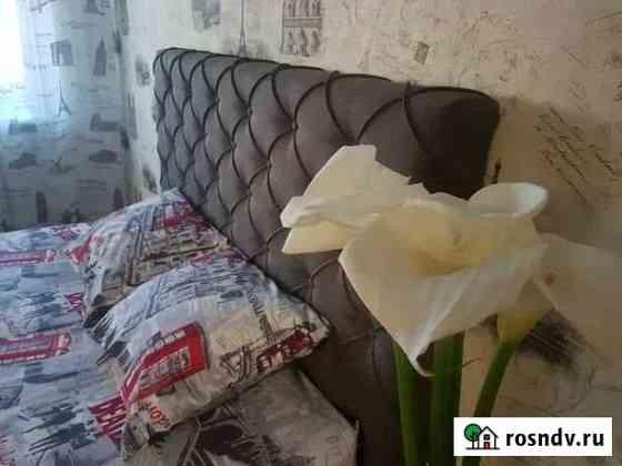 1-комнатная квартира, 38 м², 3/10 эт. Псков
