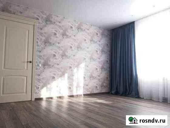 2-комнатная квартира, 59 м², 10/14 эт. Заречный