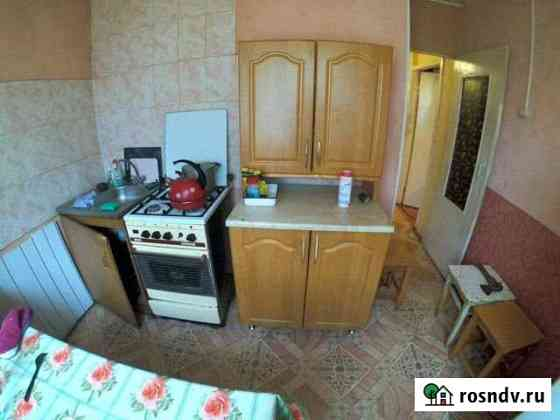 3-комнатная квартира, 55 м², 2/5 эт. Дубна