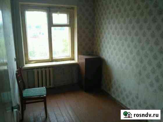 2-комнатная квартира, 37 м², 3/5 эт. Десногорск