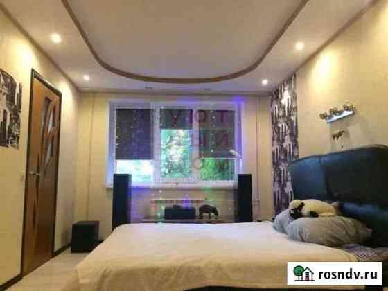 4-комнатная квартира, 60.1 м², 1/5 эт. Архангельск