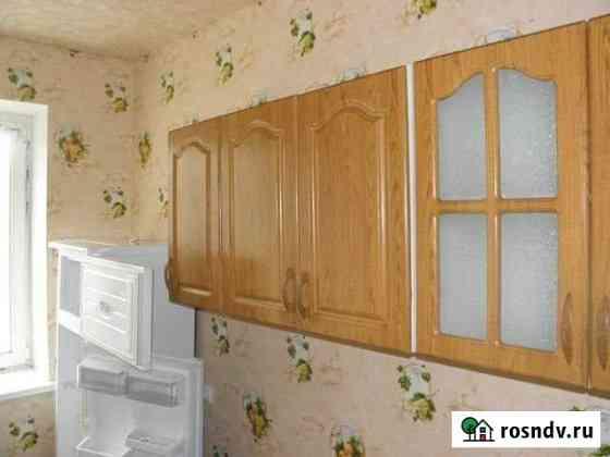 2-комнатная квартира, 55 м², 2/9 эт. Тамбов
