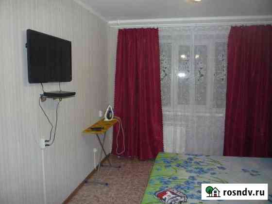 2-комнатная квартира, 44 м², 1/5 эт. Прокопьевск