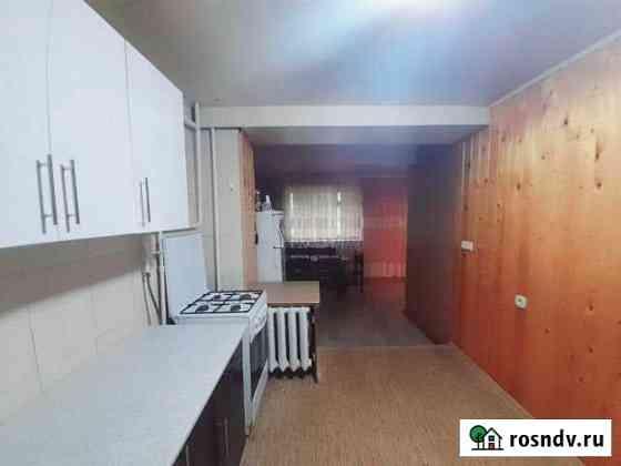 3-комнатная квартира, 80 м², 1/5 эт. Нальчик
