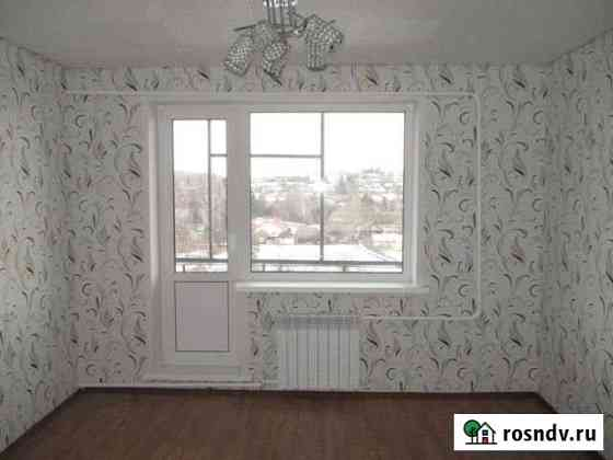 1-комнатная квартира, 31.9 м², 3/3 эт. Шаблыкино