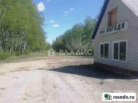Продам помещение свободного назначения, 107 кв.м. Лысково