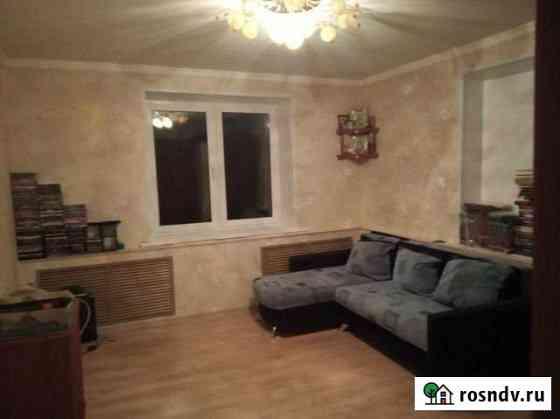 2-комнатная квартира, 46 м², 2/2 эт. Богородск