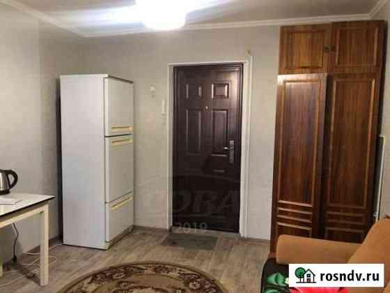 Комната 13 м² в 1-ком. кв., 3/9 эт. Тюмень
