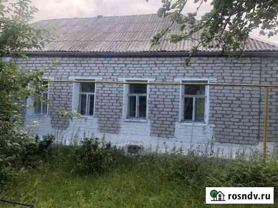 Дом 90 м² на участке 27 сот. Шилово