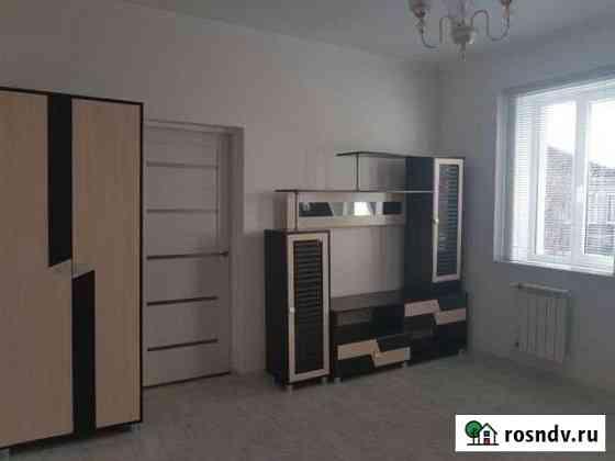 4-комнатная квартира, 60 м², 1/1 эт. Матвеев-Курган