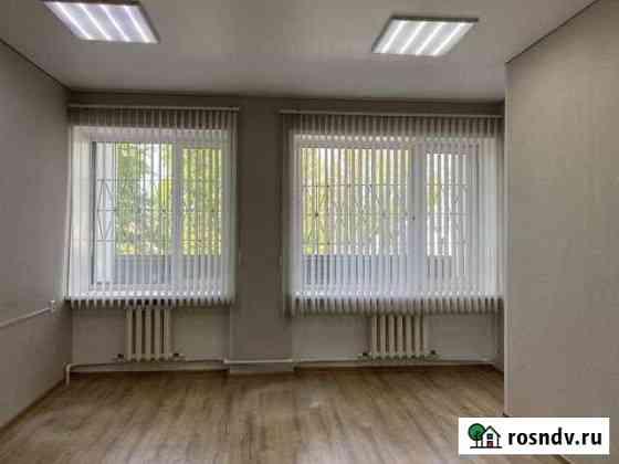Сдам офисное помещение Кострома