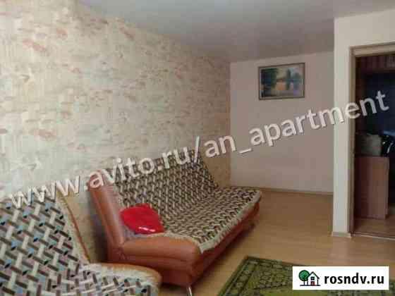 1-комнатная квартира, 30.4 м², 2/11 эт. Саранск