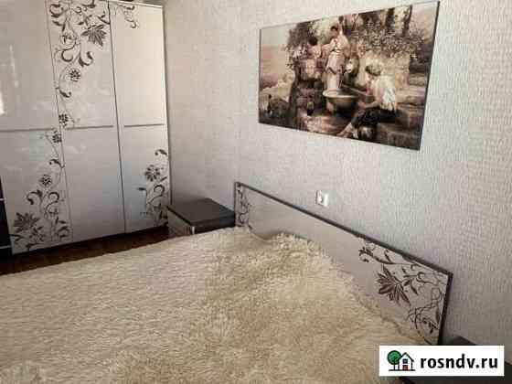 Комната 13 м² в 2-ком. кв., 5/9 эт. Набережные Челны