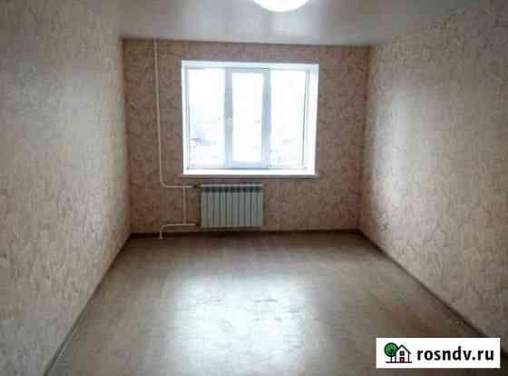 1-комнатная квартира, 38 м², 3/10 эт. Пенза