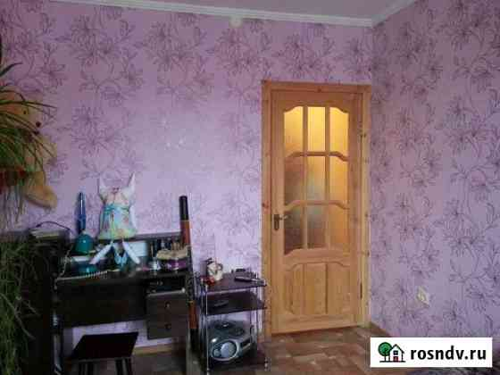 Комната 13 м² в 1-ком. кв., 5/10 эт. Казань