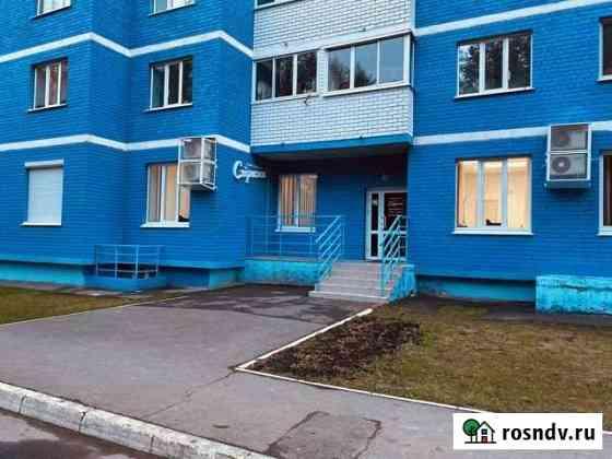 Помещение свободного назначения, 78.5 кв.м. Ижевск