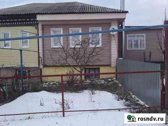 Дом 100 м² на участке 10 сот. Павлово