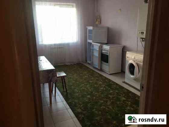1-комнатная квартира, 53.8 м², 3/5 эт. Ессентукская