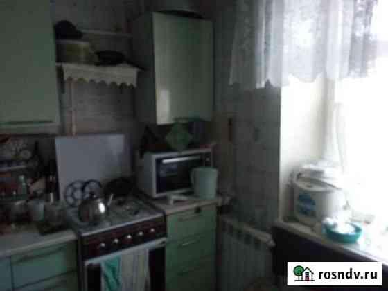 1-комнатная квартира, 34 м², 2/5 эт. Конаково