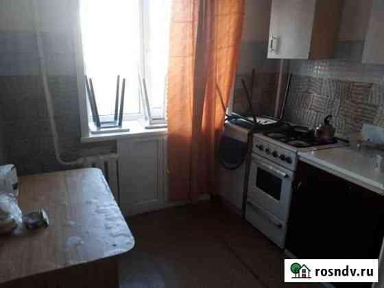 1-комнатная квартира, 32 м², 3/5 эт. Чита