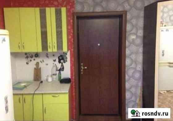 Комната 13 м² в 1-ком. кв., 4/5 эт. Каменск-Уральский