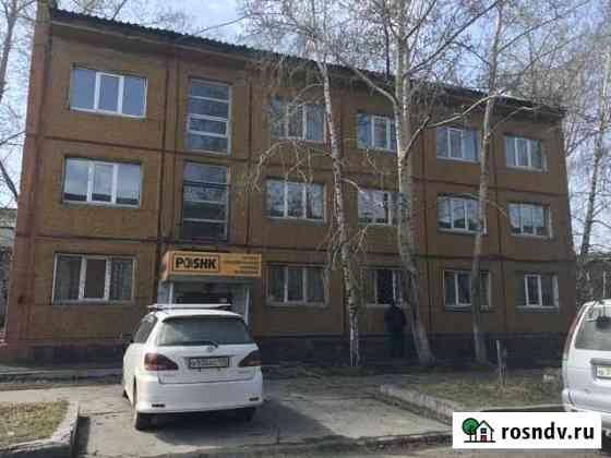 Гостиница, 240 кв.м. Иркутск