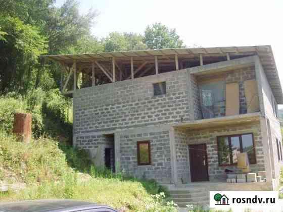Дом 270 м² на участке 10 сот. Орёл-Изумруд