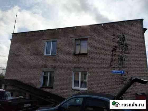 2-комнатная квартира, 35 м², 2/2 эт. Кириши