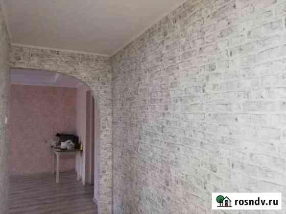 3-комнатная квартира, 60 м², 1/5 эт. Советск