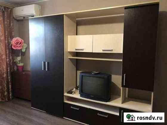 1-комнатная квартира, 36 м², 5/5 эт. Балашов