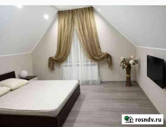 1-комнатная квартира, 40 м², 2/2 эт. Майкоп