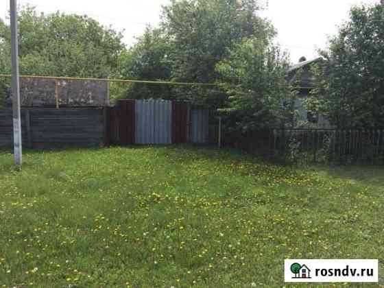 Дом 45 м² на участке 46 сот. Подбельск