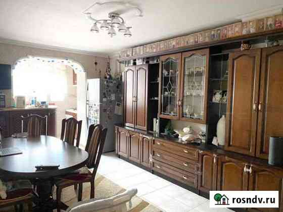 4-комнатная квартира, 100 м², 3/5 эт. Владикавказ