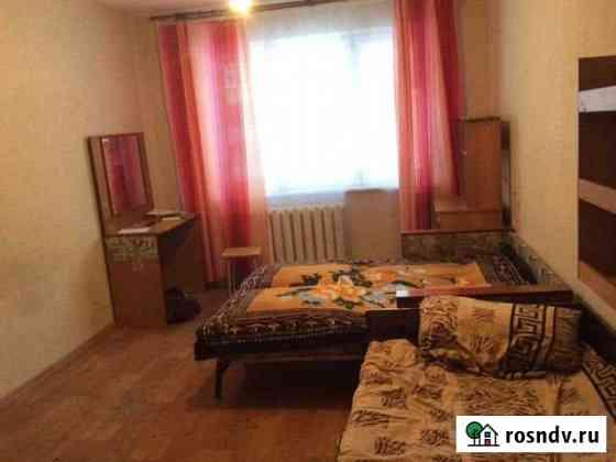Комната 18 м² в 2-ком. кв., 1/5 эт. Йошкар-Ола