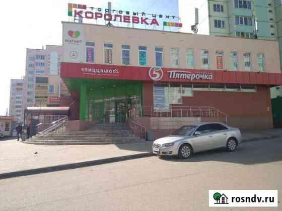 Помещение свободного назначения, 861.4 кв.м. Смоленск