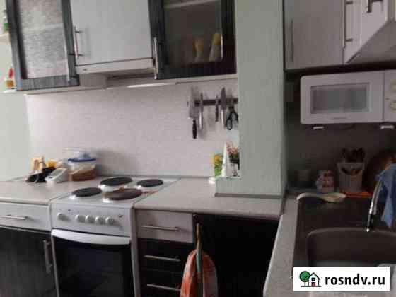 Комната 12 м² в 3-ком. кв., 9/9 эт. Петрозаводск