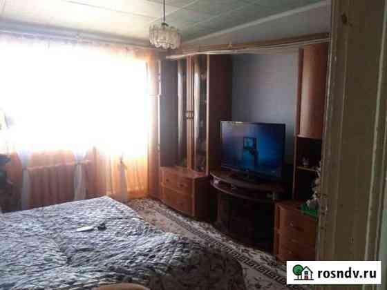 2-комнатная квартира, 47 м², 5/5 эт. Шелехов