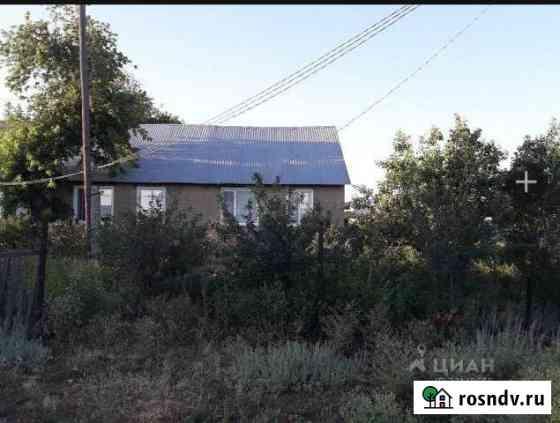 Дом 114.5 м² на участке 12 сот. Беляевка
