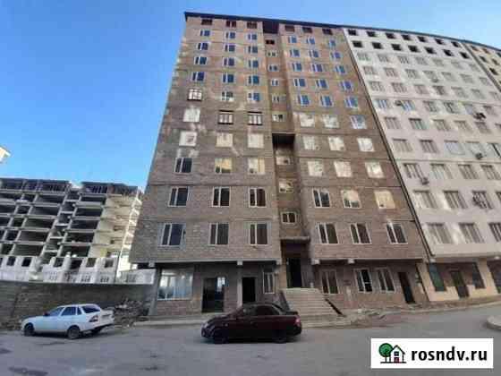 2-комнатная квартира, 110 м², 4/9 эт. Махачкала