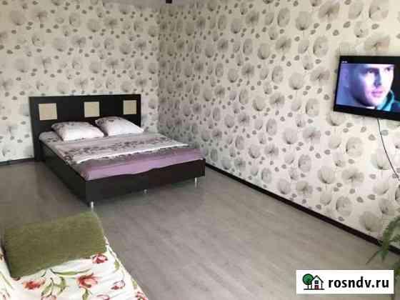 1-комнатная квартира, 51 м², 4/9 эт. Чебоксары