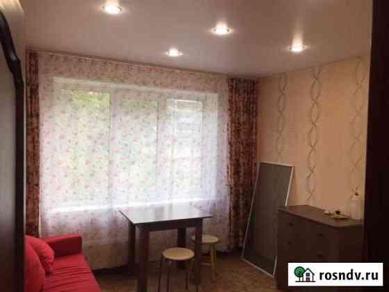 1-комнатная квартира, 20.5 м², 1/9 эт. Томск