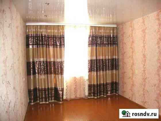 2-комнатная квартира, 46.2 м², 3/5 эт. Восточный