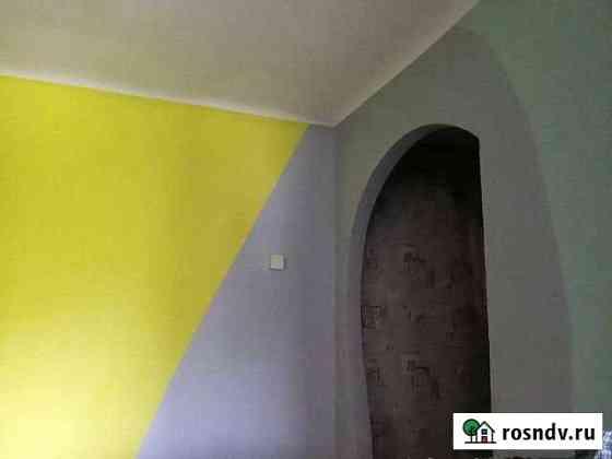 2-комнатная квартира, 45 м², 2/4 эт. Чита