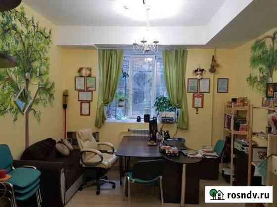 Офисное помещение, 18.2 кв.м. Новосибирск